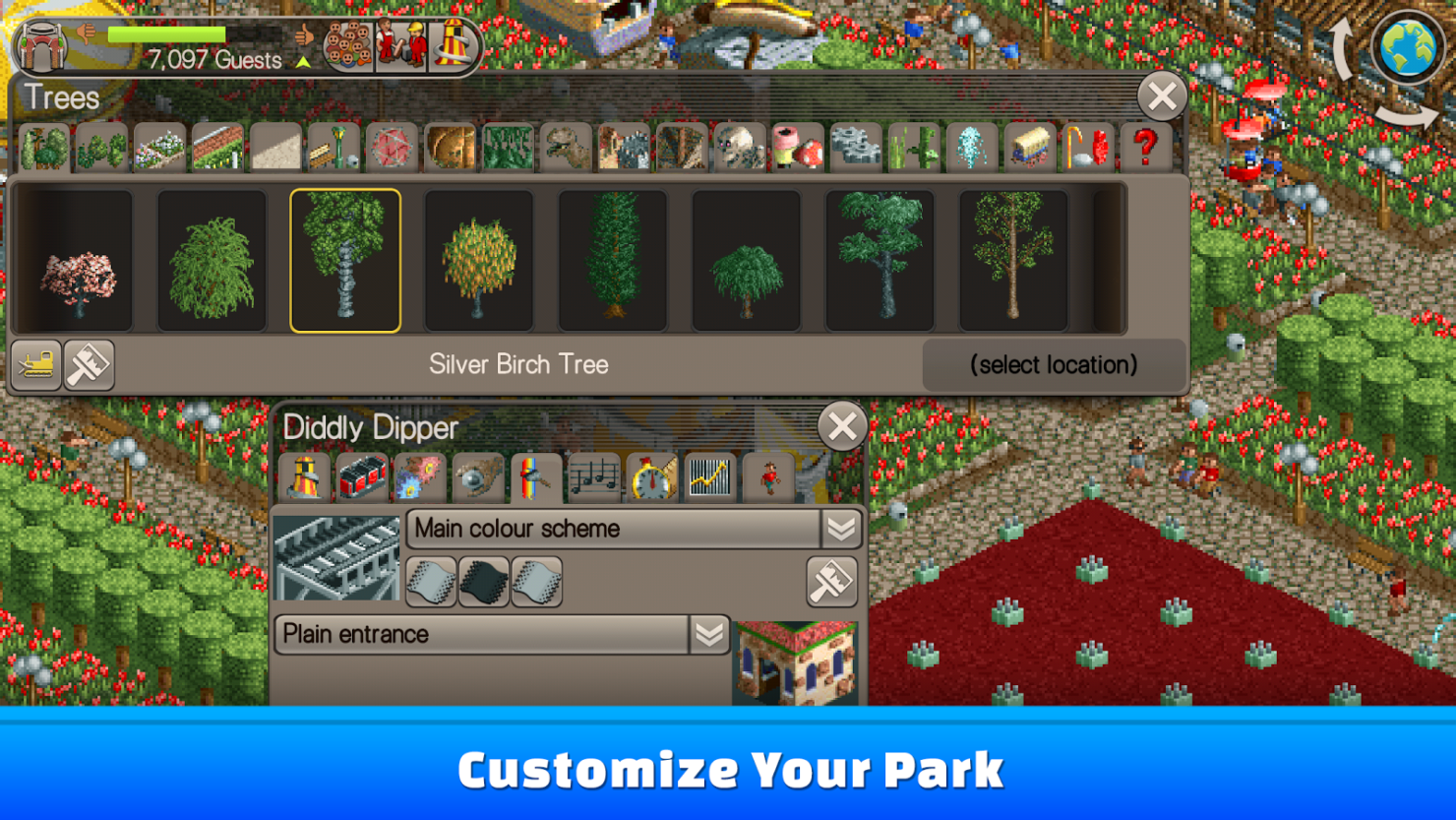 rollercoaster-tycoon-classic-3