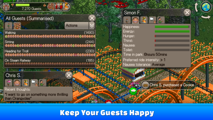 rollercoaster-tycoon-classic-4