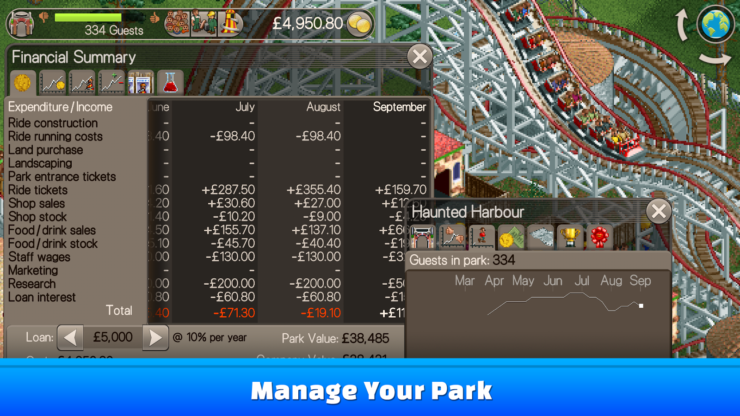 rollercoaster-tycoon-classic-5