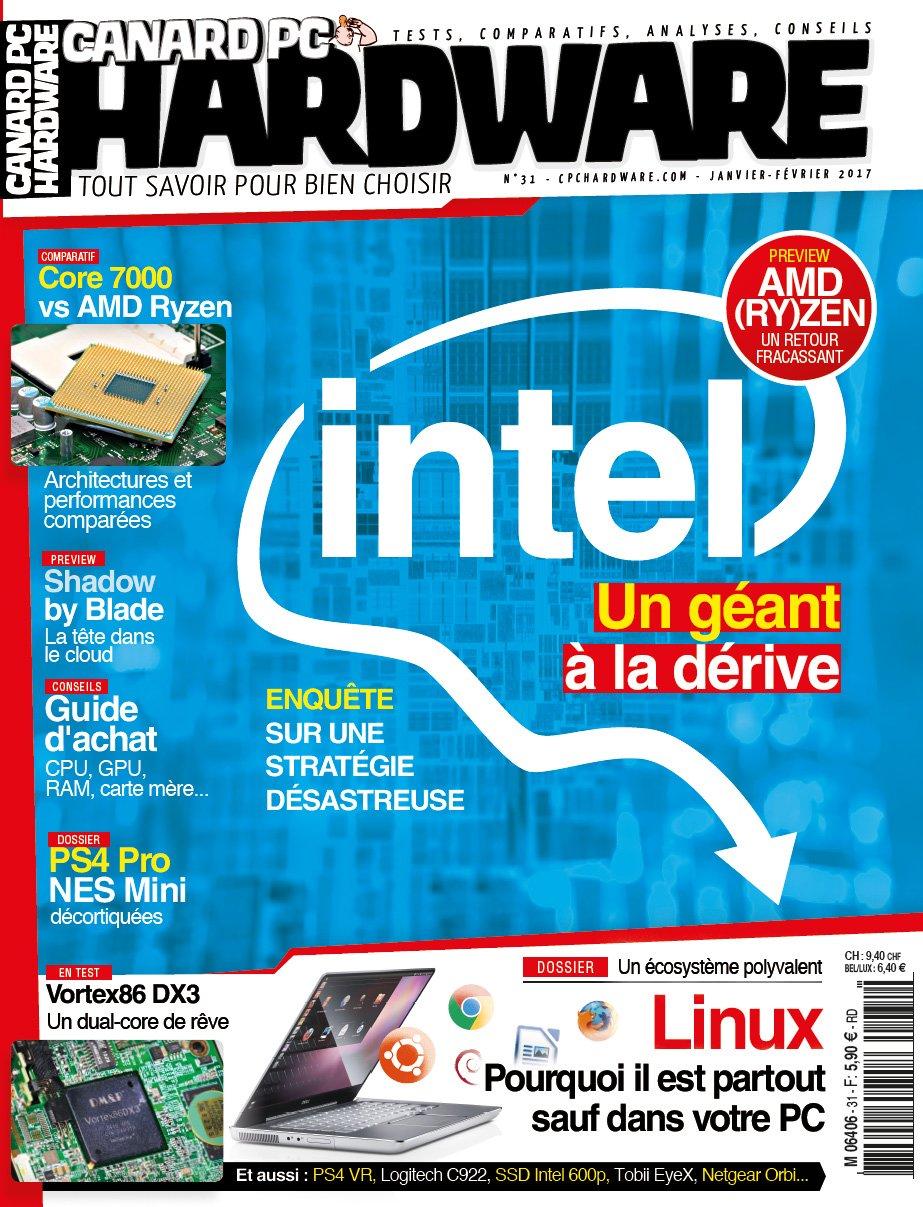 ryzen-magazine-cover-page