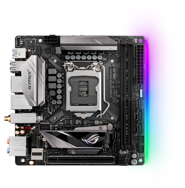 strix-z270i-gaming-2d-custom