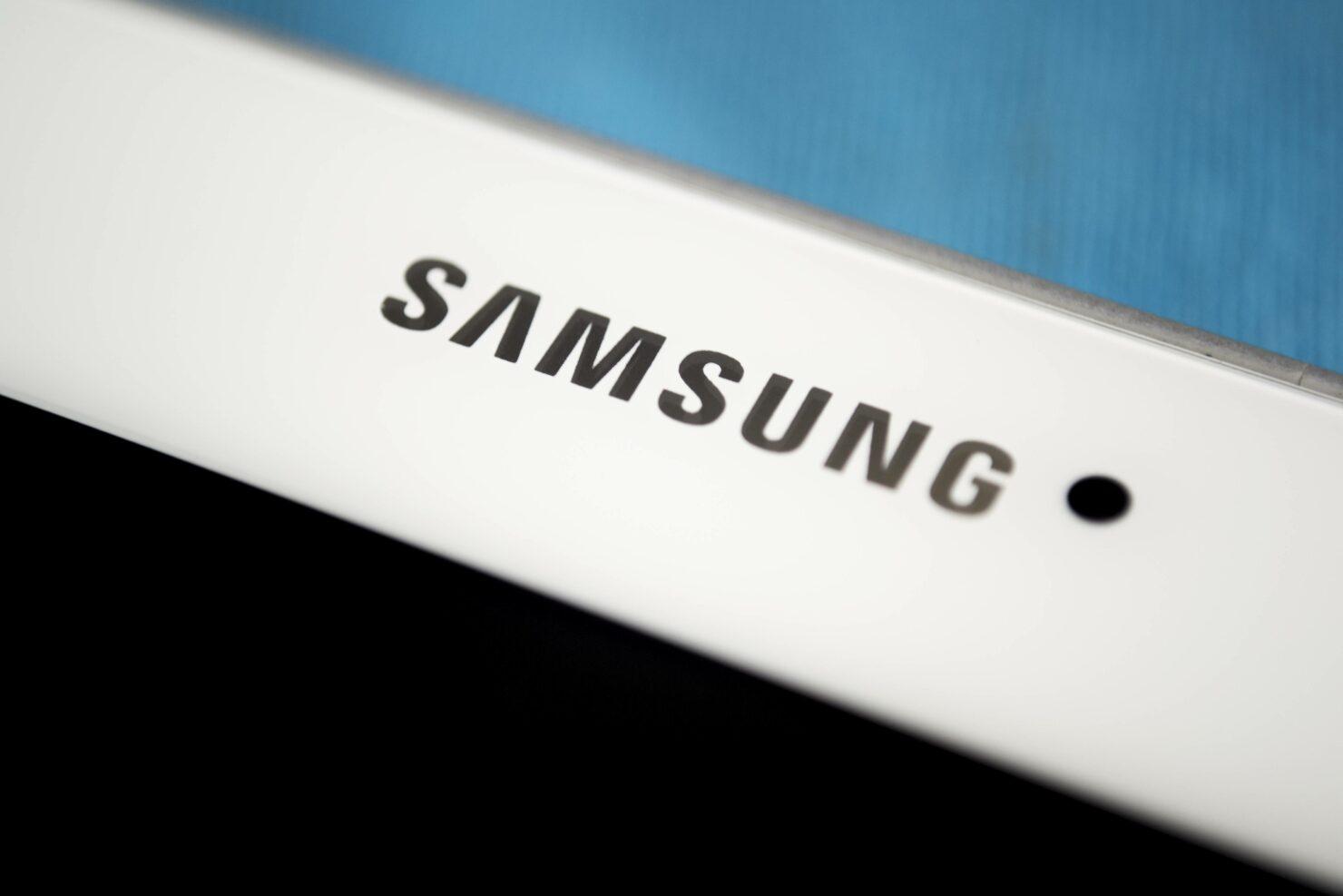 Samsung no Note 7 talk CES 2017