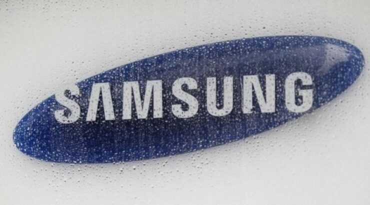 Samsung bribery leads President impeachment