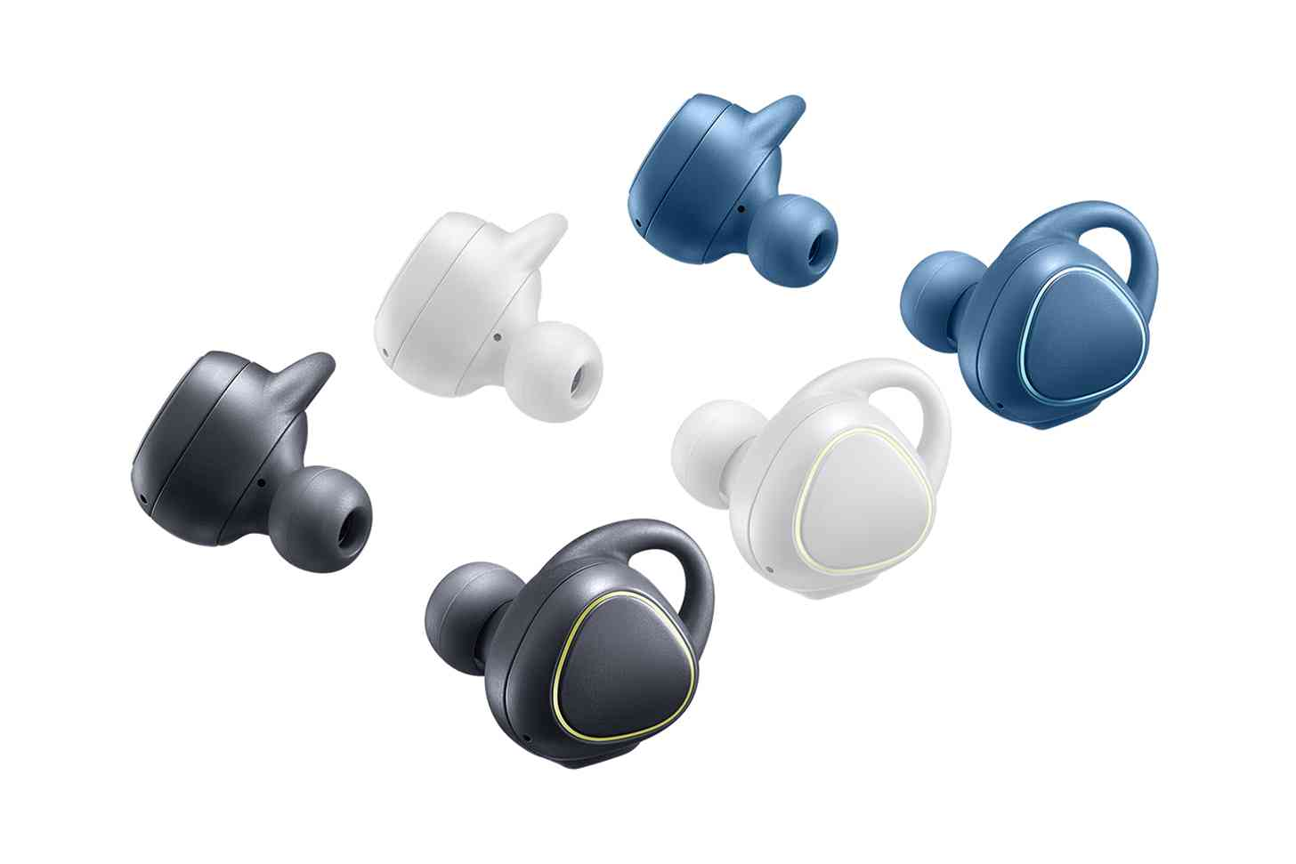 Samsung AirPods competitor (1)