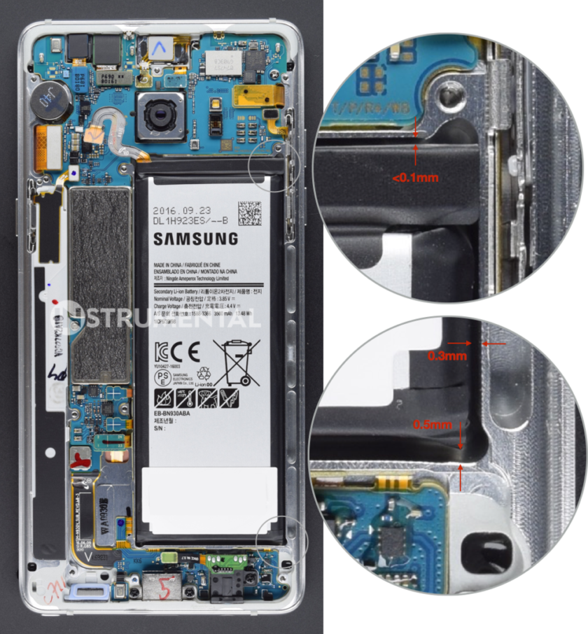 Samsung-Galaxy-Note-7-battery-space-840x906