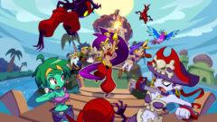 shantae-half-genie-hero-header