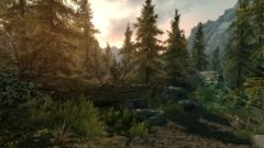 skyrim-special-edition-pc-update