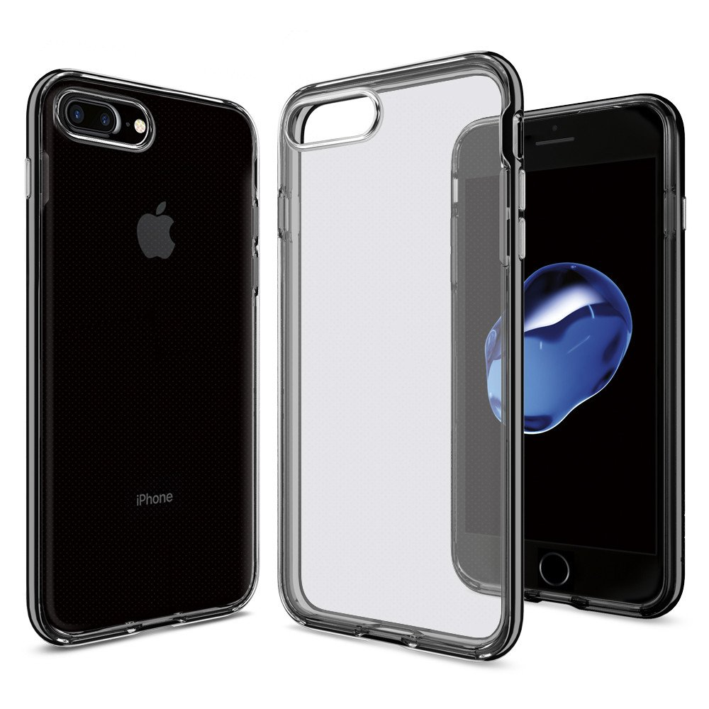 Iphone  Plus Case Neo Hybrid
