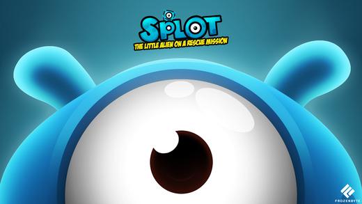 splot-1