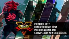 street-fighter-v-season-2-characters