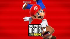 super-mario-run-8