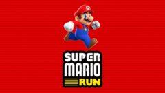 super-mario-run-9
