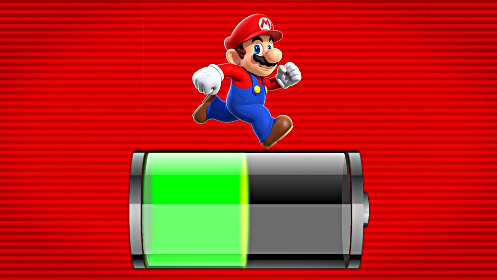 What Can You Do To Save Battery On Iphone