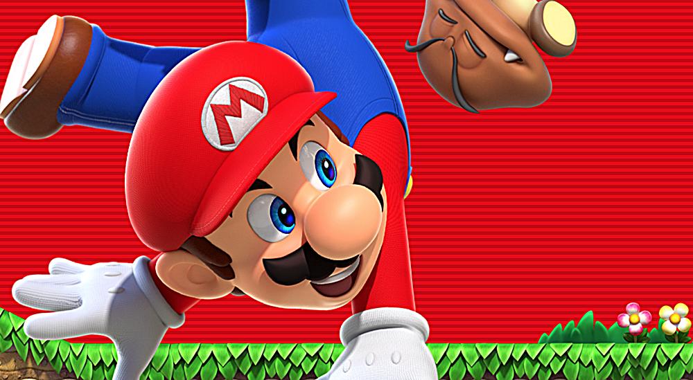 Bypass Super Mario Run Jailbreak Detection & Fix Crashing Issue