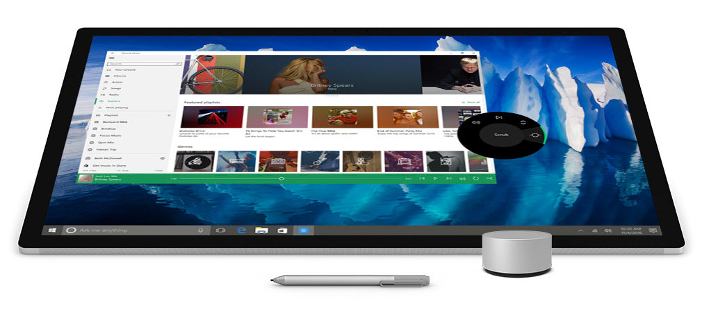 Despite Its High Price Tag, Surface Studio Ships Out Double the Number of Units
