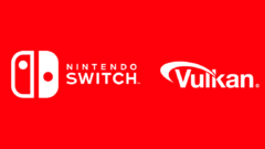 switch_and_vulkan