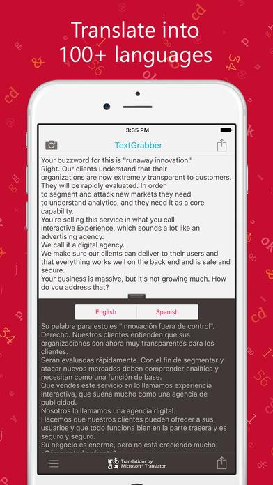 textgrabber-3