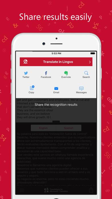 textgrabber-4