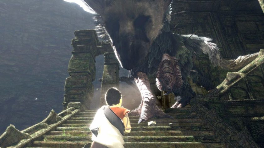 The_Last_Guardian_Trico