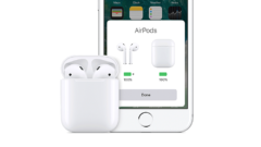 using-airpods-guide