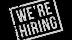 we-are-hiring-main