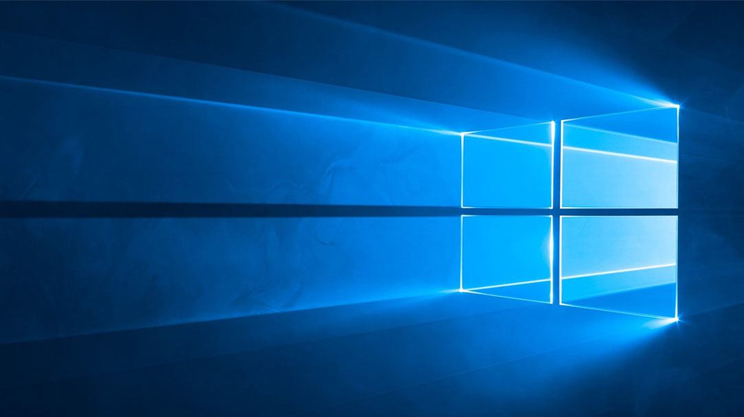 Windows 10 Mobile (2)