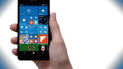 windows-10-mobile-4-2