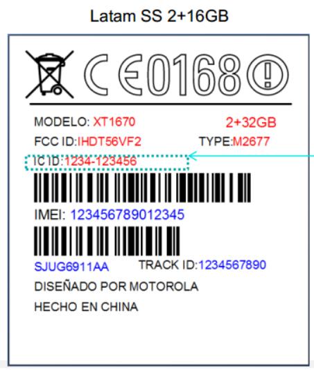 xt1670-also-heading-to-latin-america