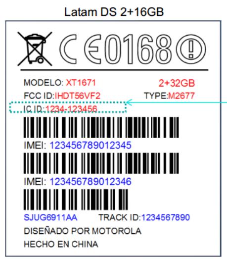 xt1671-heading-to-latin-america