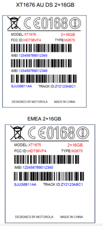 xt1676-and-xt1675-heading-to-australia-and-emea-respectively