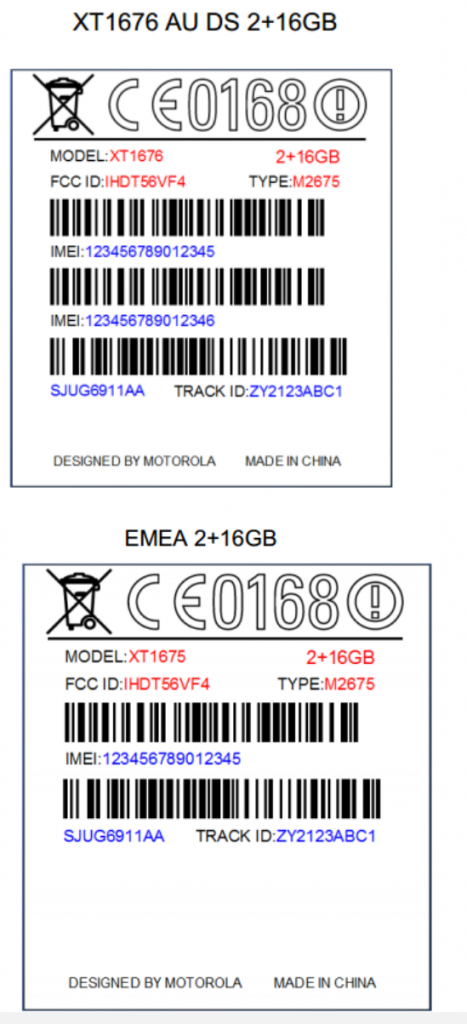 xt1676-and-xt1675-heading-to-australia-and-emea-respectively