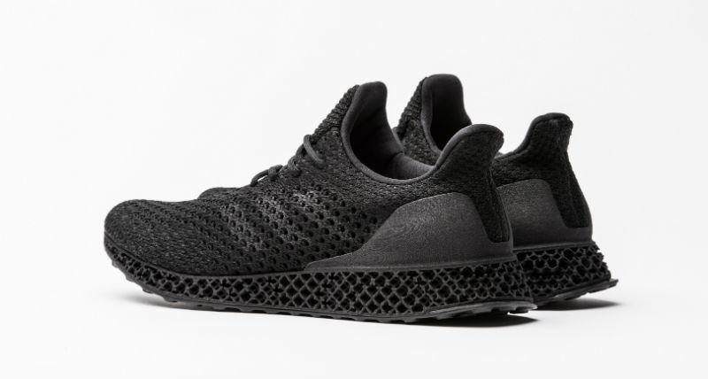 adidas shoes printed