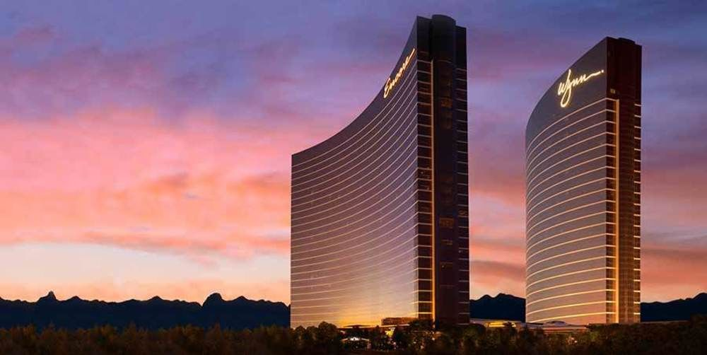 Best Price Guaranteed on Wynn Las Vegas at xuavawardtan.gq Wynn Las VegasSave up To 80% · Lowest Price Guaranteed · Compare + Hotel Sites · + Hotels Worldwide.