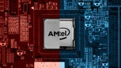 amd_vs_intel-cpu1