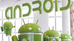 android-trojan-2
