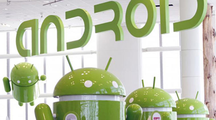 download Android security Trojan