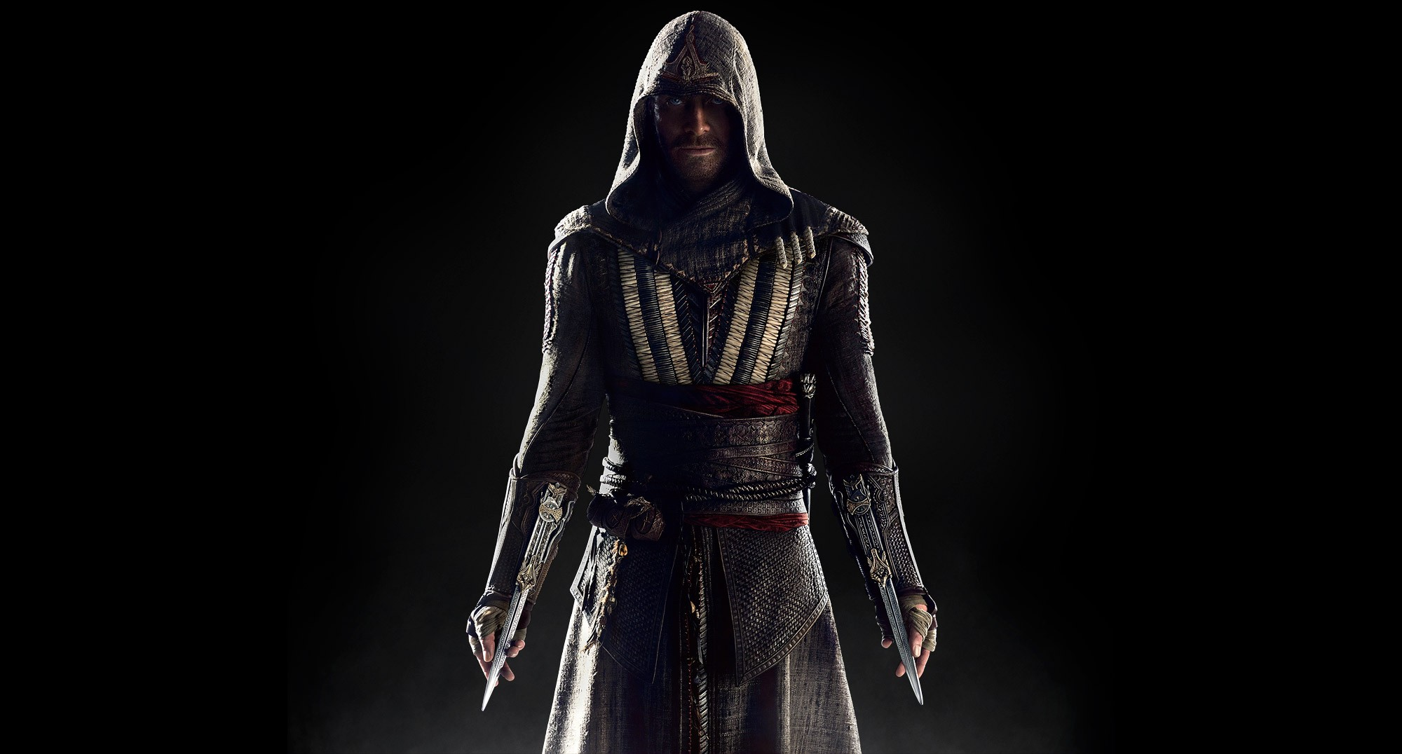 """Assassin's Creed Movie Receives New """"Carriage Chase"""" HD ..."""