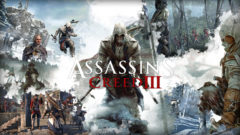 assassins_creed_3_logo