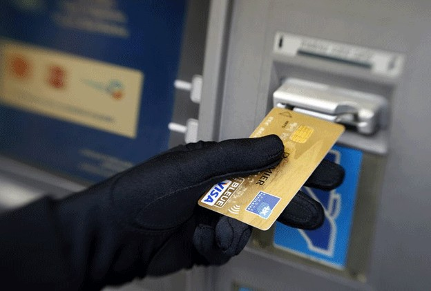 Alice ATM malware