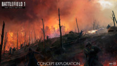 battlefield-1-expansion-they-shall-not-pass-art2