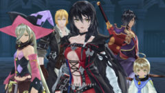 berseria_party