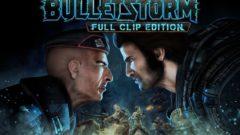 bulletstorm-full-clip-logo