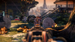 bulletstorm_full_5