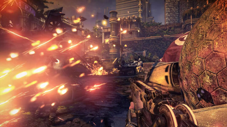 bulletstorm_full_6