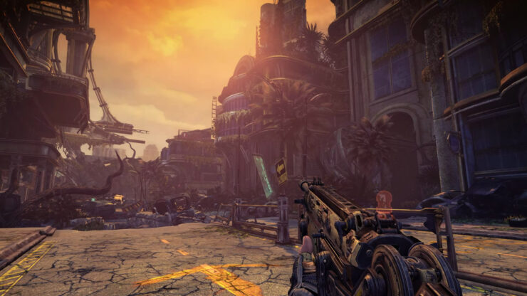 bulletstorm_full_7
