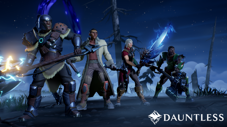 cinematic-lineup-fx-screenshots-dauntless-2-1