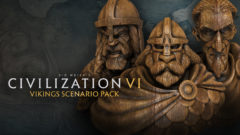 civilization-vi-winter-update
