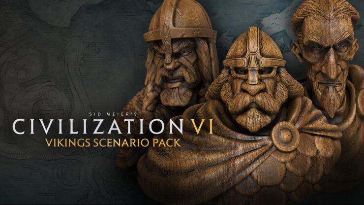 civilization vi winter update