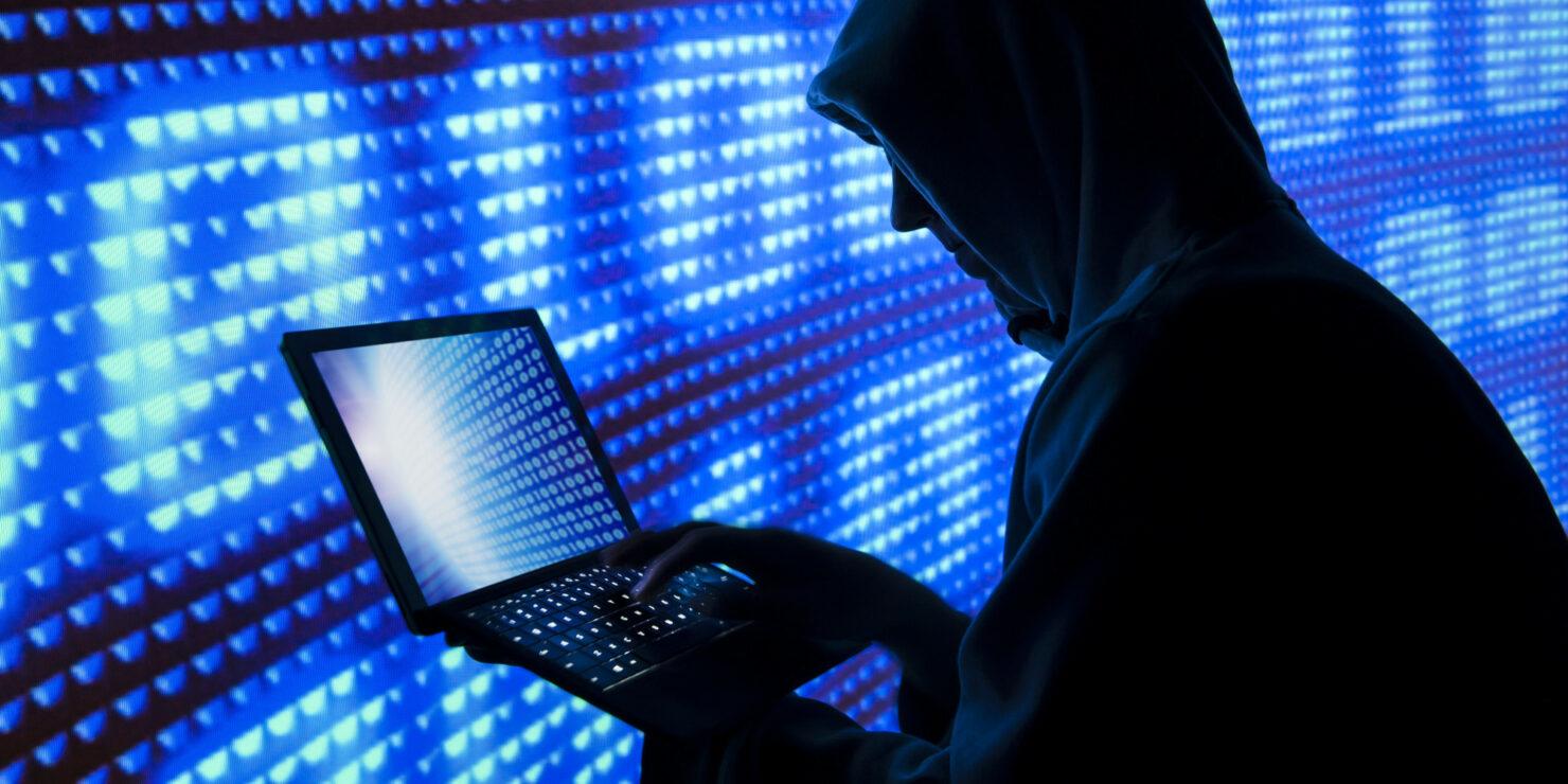 russian bank cyberattack