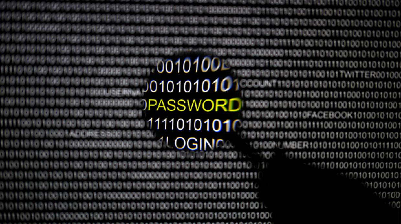Dailymotion breach data stolen